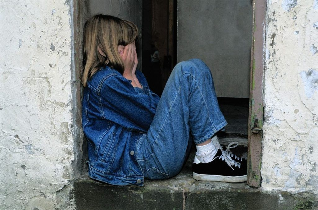 tratamiento fobia social madrid