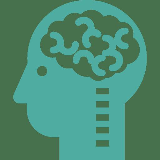 Consulta de psicoterapia en Madrid