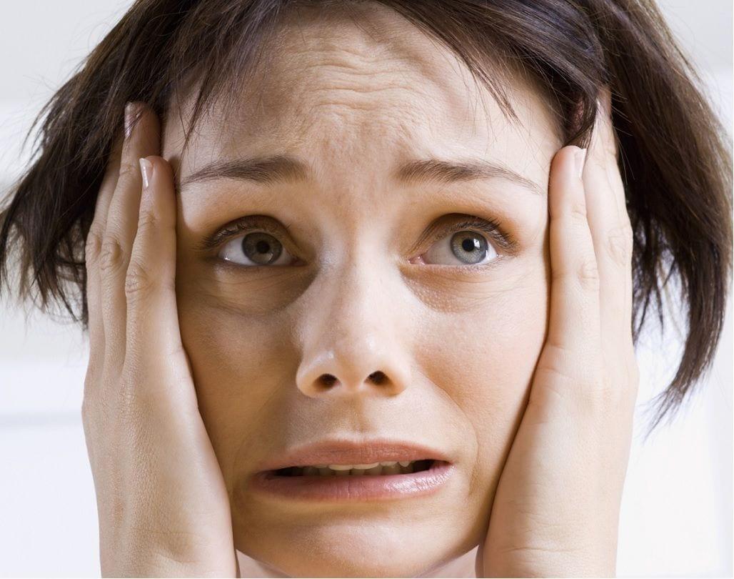 Psicólogo en Madrid - Tratamiento de la ansiedad