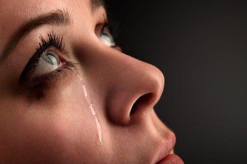 Psiologos Madrid Depresion Adultos