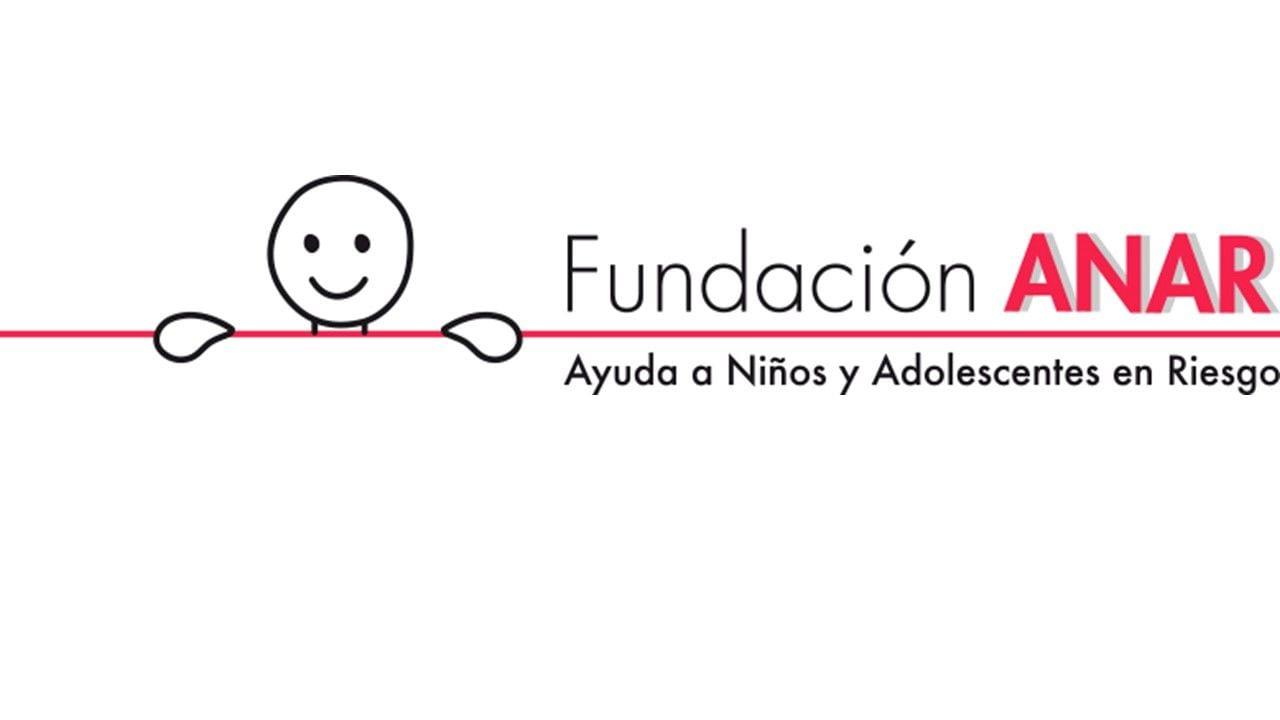 Psicologo de Madrid en fundacion ANAR