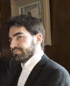Gerardo Castaño Recuero