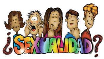 Educación sexual - Psicologo en Madrid