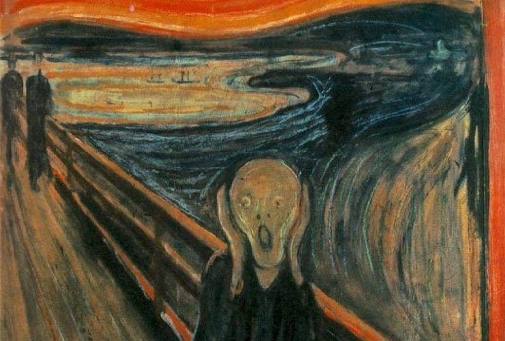 Tratamiento de la ansiedad: los ansiolíticos