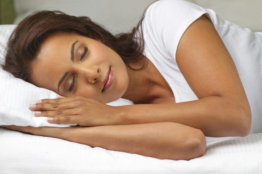 Ansiolíticos para dormir