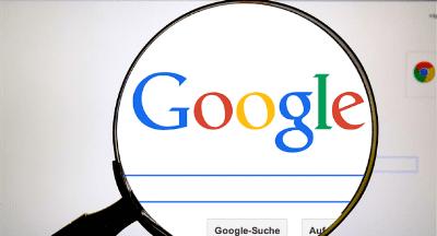 Búsqueda en Google de Mejor Psicologo Madrid